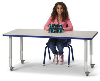 6413jcm-berries-activity-table-w-casters
