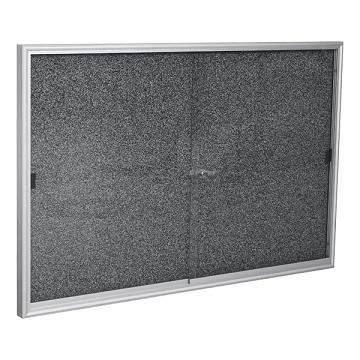 94sac-indoor-enclosed-bulletin-board-w-sliding-glass-doors-48-w-x-36-h
