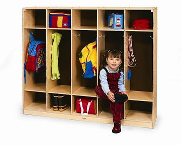 wb0112-5-section-birch-coat-locker