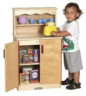 elr-0432-birch-play-cupboard