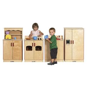 birch-play-kitchen-by-ecr4kids