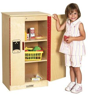 elr-0433-birch-play-refrigerator