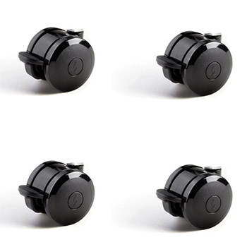 17599-elemental-casters-set-of-6-black