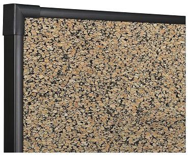 e3008b-black-splash-cork-bulletin-board-w-ultra-trim