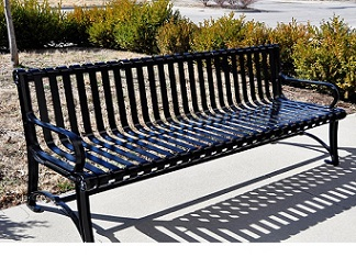 pb6-blair-blair-outdoor-bench