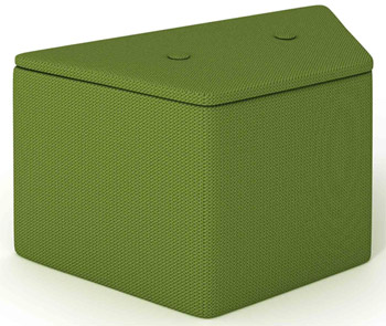 ic-blend-t-361818-blender-soft-seating