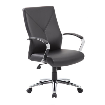 b10101-leatherplus-executive-chair