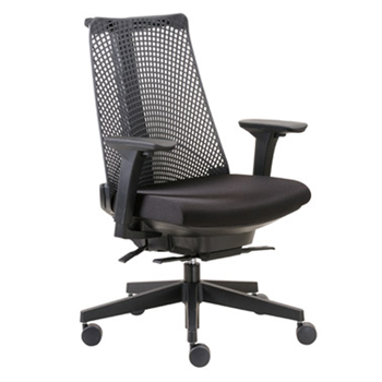 b6550-contemporary-executive-chair