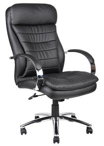 boss-b9221-habanera-executive-chair