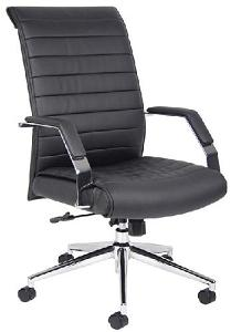 b9441-libretto-high-back-chair