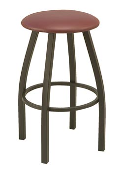 br3300-cafe-stool-w-padded-seat-by-kfi
