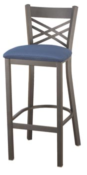 br3310-cafe-stool-w-padded-seat