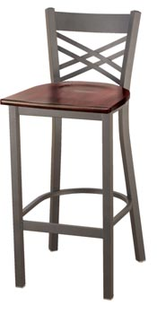 br3310-cafe-stool-w-wood-seat