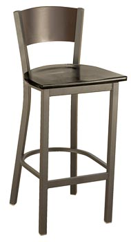 br3315c-cafe-barstool-style-c