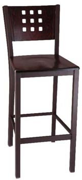 br3903-cafe-stool-w-wood-seat