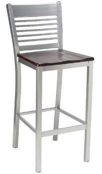 br3905-cafe-stool-w-wood-seat