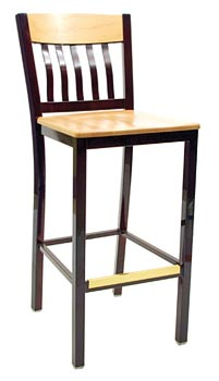 br3990c-cafe-stool-w-wood-seat
