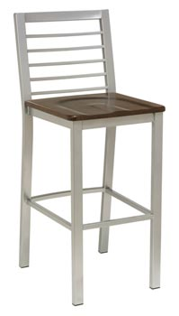 br3995lb-cafe-stool-w-wood-seat