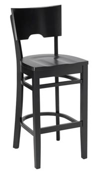 br4311-cafe-stool-w-wood-seat