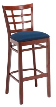 br4317-cafe-stool-w-padded-seat