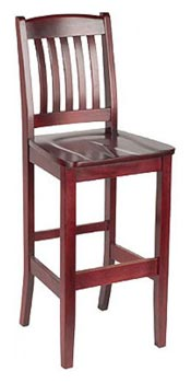 br4400-cafe-stool-w-wood-seat