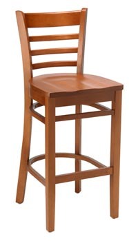 br4505-cafe-stool-w-wood-seat