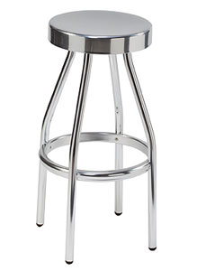 br5260-aluminum-outdoor-bar-stool
