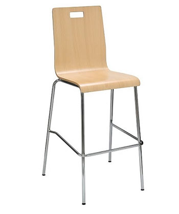 br9222-jive-multi-use-barstool