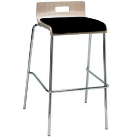 br9333-jive-half-back-padded-stool