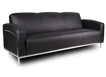 br99003-contemporary-couch