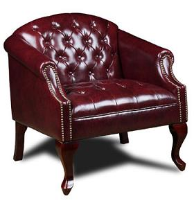 br99801-traditional-club-chair