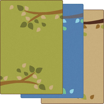 branching-out-kidsoft-classroom-rugs-by-carpets-for-kids