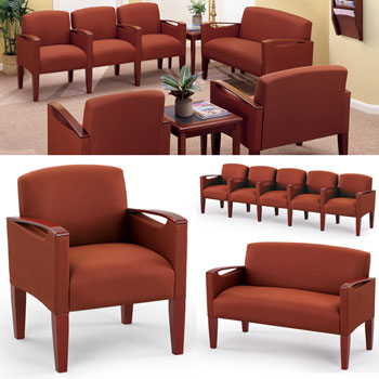 brewster-series-reception-seating-by-lesro