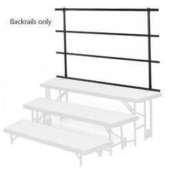 brt24-7038l-backrail-for-3level-tapered-risers
