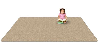 bs44-ameristrong-carpet-rectangle-76-x-12