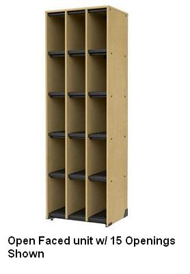 bs100-1-band-cabinet