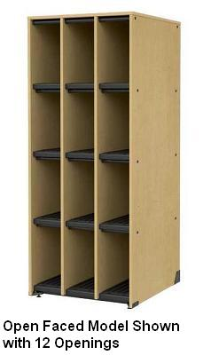 bs103-2-band-cabinet