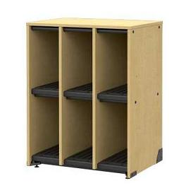 bs104-2-band-cabinet
