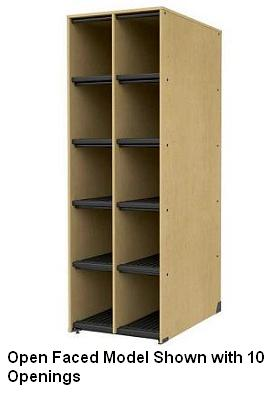 bs111-0-band-cabinet