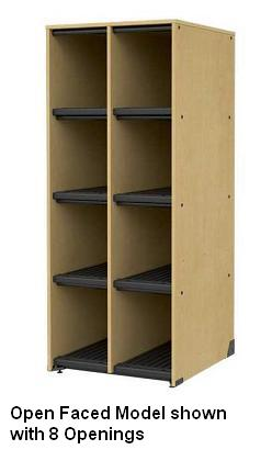 bs112-1-band-cabinet