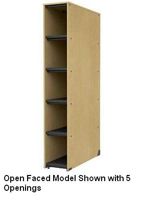 bs117-2-band-cabinet