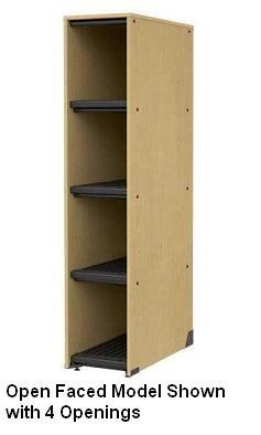 bs118-2-band-cabinet
