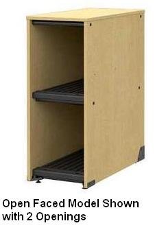bs120-0-band-cabinet