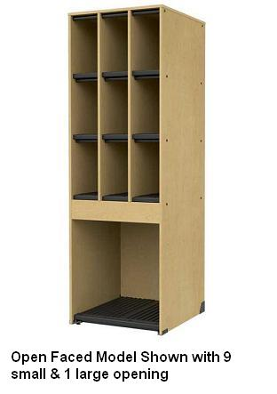 extra-deep-small-band-cabinets