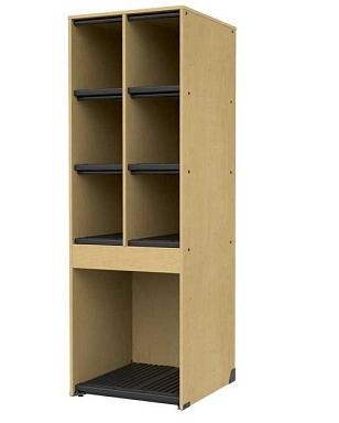bs132-0-band-cabinet