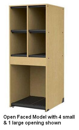 bs136-1-band-cabinet
