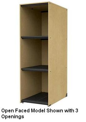 bs141-1-band-cabinet