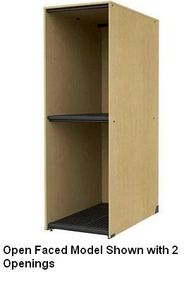 bs151-0-band-cabinet