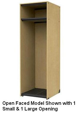 bs156-4-band-cabinet