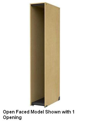 bs157-0-band-cabinet